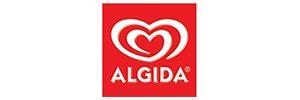 algida-300×100