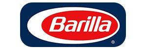 barilla-300×100