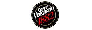 caffè_vergnano-300×100
