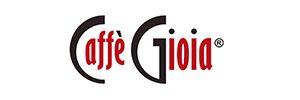 caffe_gioia-300×100