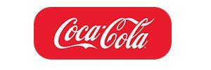 coca_cola-300×100