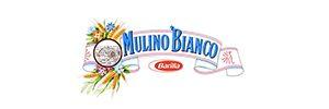 mulino_bianco-300×100