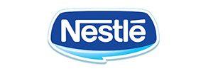 nestle-300×100