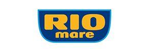 riomare-300×100