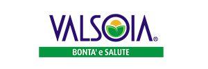valsoia-300×100