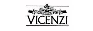 vicenzi-300×100