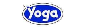 yoga-300×100