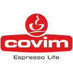 covim-caffe-espresso-life